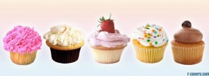 cupcakes-4-facebook-cover-timeline-banner-for-fb[1]