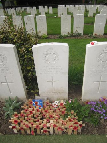 ypres-photos-059